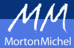 Morton Michel Nanny Insurance